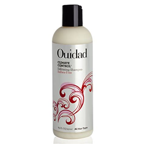 ouidad climate control gel ingredients