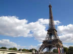 the eiffel tower paris paris eiffel tower wallpaper