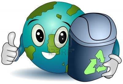 imagenes animadas reciclaje reciclaje