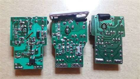 Samsung Galaxy Ac 1 samsung galaxy s3 charger schematic announcing aasaver 2