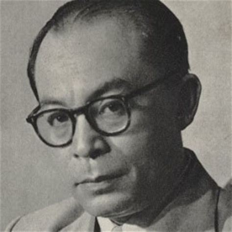 biography of moh hatta mohammad hatta facts bio age personal life today