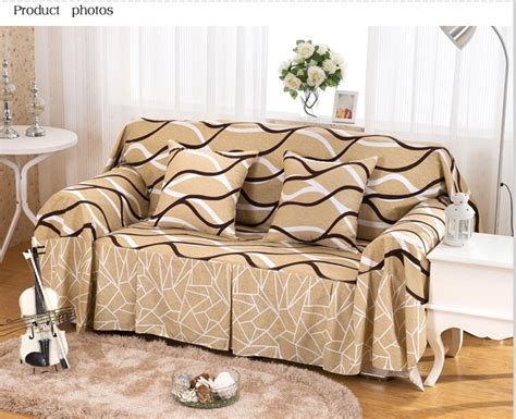 sofa cloth cover anti slip cloth art sofa cover full cover full shop is