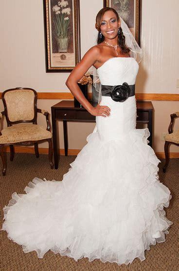 Wedding Dresses Naples Fl by Wedding Dresses In Naples Fl Dress Fric Ideas