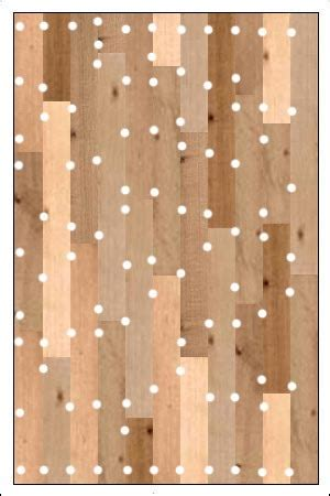 Which Flooring Nails Are Recommended For Hardwood Floors - how many nails staples for hardwood floor installation