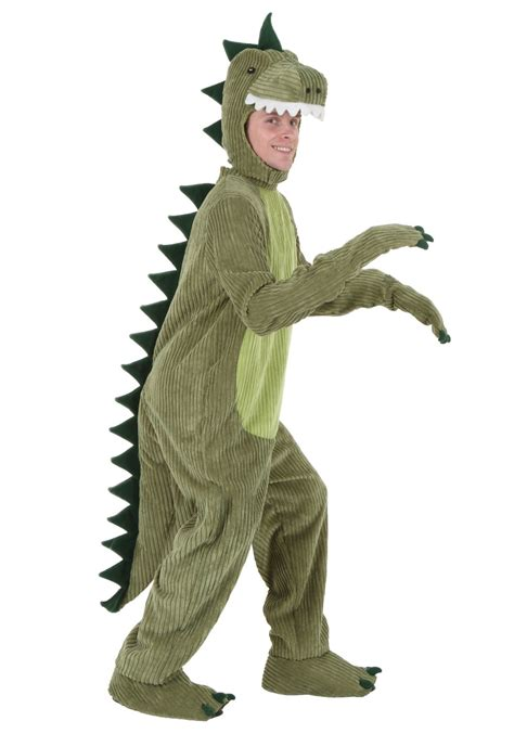 dino costume popular dinosaur costumes buy cheap dinosaur costumes lots from china