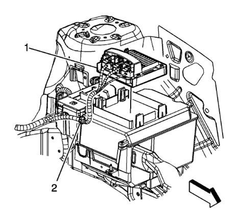 manual repair free 2007 chevrolet equinox engine control repair guides components systems powertrain control module autozone com