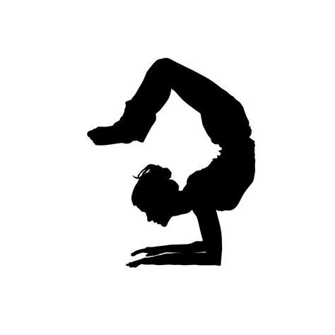 imagenes yoga posturas descargar dibujos de yoga de posiciones para bajar de peso