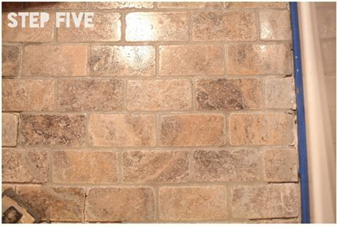 Installing Travertine Tile Installing Travertine Tile How To Install Travertine Floor Tile Presented By Asap Plumbing And