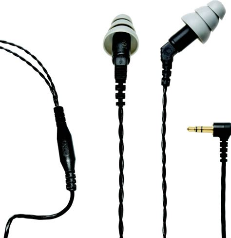 best sound quality earbuds 2015 the best earphones for sound quality in 2016 reactual