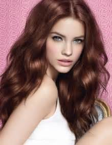 brown hair color ideas hair color ideas for brown hair hairstyle ideas
