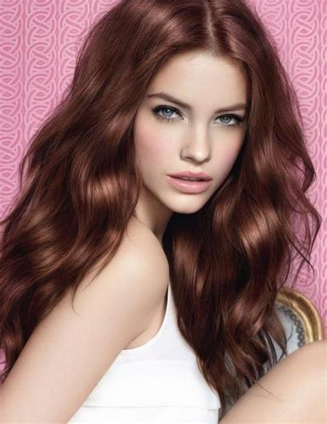 hair color for dark brown eyes hair color ideas for dark brown hair hairstyle ideas