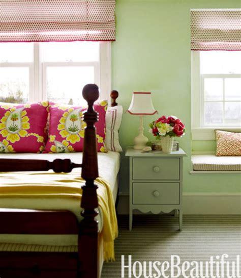 bold designer paint colors bright paint colors