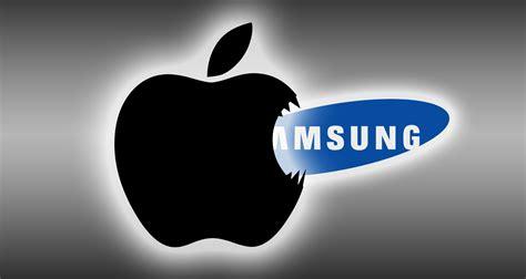 globaler handymarkt apple steigt auf  prozent marktanteil