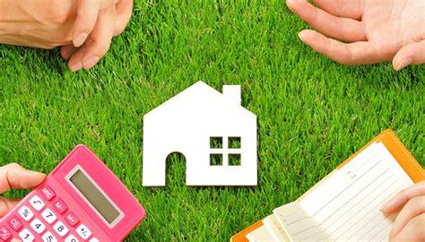 bonus mobili prima casa bonus casa 2019 il punto sulle agevolazioni per il nuovo anno