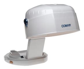 Conair Hair Dryer Bonnet everything you need to about portable bonnet hair dryers