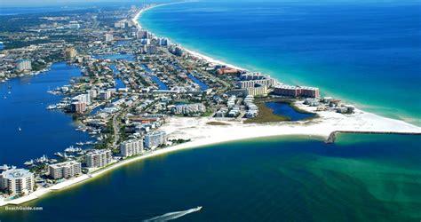 Florida Mall Floor Plan by Destin Vacation Information