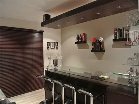 modern style home bar designs and layouts interiordesign