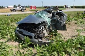 Wrecks Today Car Car Accidents Michigan Today