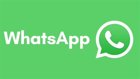 imagenes de whatsapp whatsapp payments debuts in india sort of