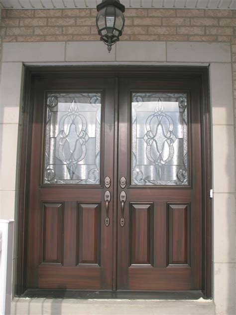 door entrance entrance swing doors fibertec windows doors manufacturing