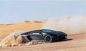 Drift Lamborghini Zero 2 Turbo