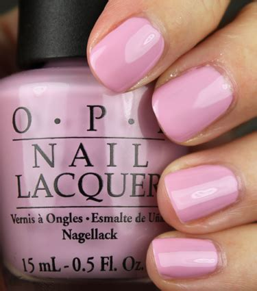 opi best sellers opi hong kong collection for spring 2010 swatches and