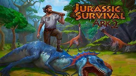 jurassic world the game mod revdl jurassic survival island ark 2 evolve 1 2 1 apk mod