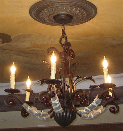 best chandeliers for dining room dining room best dining room chandelier laurieflower 001