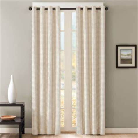 buy grommets for curtains buy curtain panels with grommets from bed bath beyond