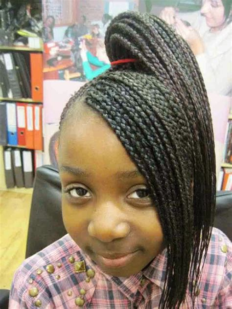 braid hairstyles for black women with a little gray cute braided hairstyles for black girls hairstyles