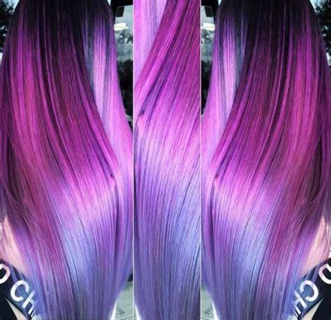 color melt hair technique best 25 hair melt ideas on color melting hair