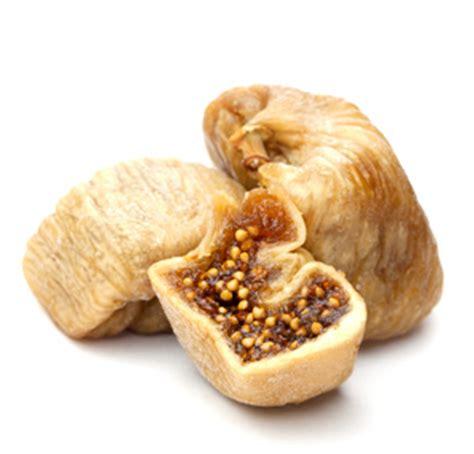 Kuru Incir Diyet Kilo Verme Zayflama Ahmet Maranki | incirin faydaları ve incir yemenin kolesterol ve kuru