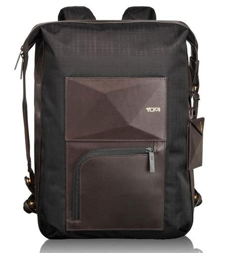 Tas Ransel N C 5852 Brown 25 best medium cost bags images on bag