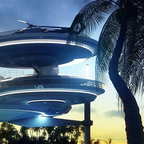 futuristic architecture retro futuristic architecture inspirations vintage