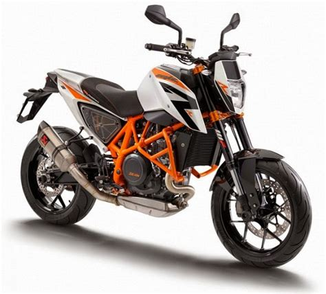 Upcoming Ktm Bikes In India Ktm Upcoming Bikes In India 2017 Sagmart