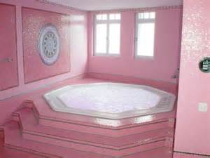 Best Spa Bathtubs 17 Best Ideas About Pink Bathtub On Pinterest Awesome