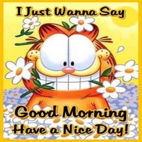 imagenes de good morning tuesday mensajes bonitos de buen d 237 a con im 225 genes y frases