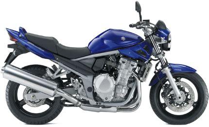 Suzuki Motorrad Niedrige Sitzh He by Motorrad Occasion Suzuki Katana 50 Kaufen
