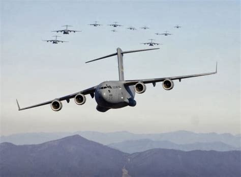 u s military aircraft in 836528104x world defence news december 2013