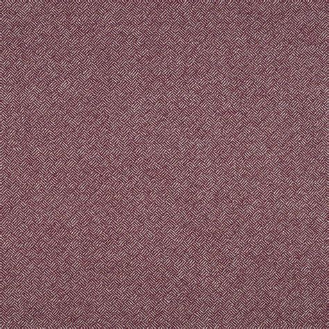 Upholstery Fabric Supplies by Parquet Peony Upholstery Fabric Supplies