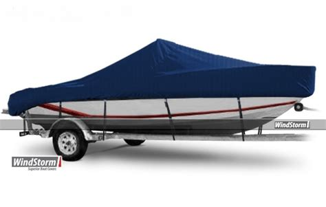 center console bay boat covers windstorm cover for bay boat with center console