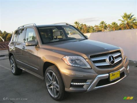 2013 pebble grey metallic mercedes glk 350 72656581 gtcarlot car color galleries