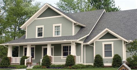 colors sherwin williams sw 6199 gray trim sw 7571 casa blanca accent sw 6208 pewter