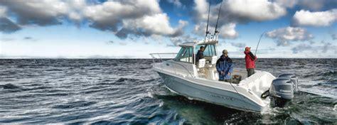 striper boats any good research 2014 striper boats 2601 walk around io on