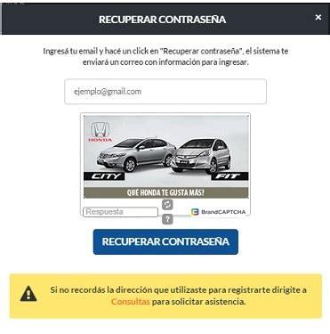 preguntas frecuentes correo argentino compra de pasajes online preguntas frecuentes la plata