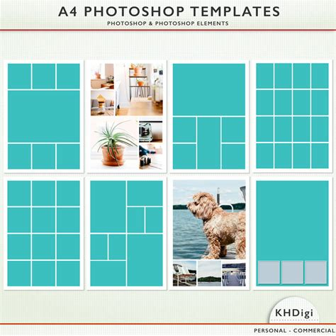 free storyboard templates for photoshop cs6 freecraftingideas com