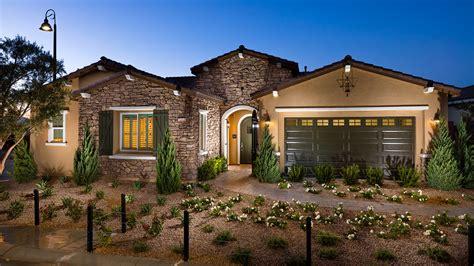 www veneto toll brothers at inspirada veneto the trapani home design