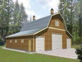 basement garage plans basement garage drive garage house plans home