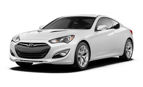 2016 hyundai genesis coupe sports cars hyundai genesis coupe reviews hyundai genesis coupe