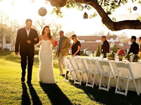 imagenes originales boda ideas originales para boda fotos soyactitud